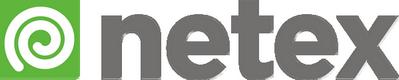 NETEX, spol. s r.o.